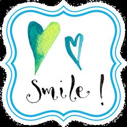 smile-1485625_960_7201