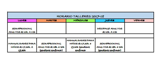 talleres 2017-18_2
