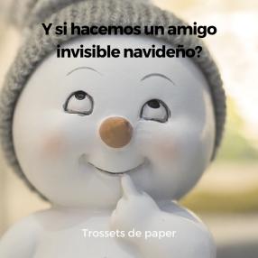 amigoinvisible
