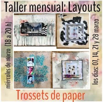 taller_mensual_rut