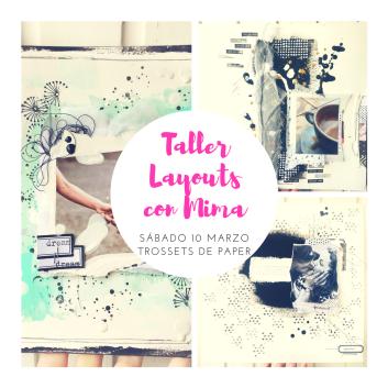 TallerLayouts con Mima_marzo